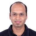 Abhishek Goyal profile image
