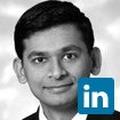 Abhishek Mathur profile image