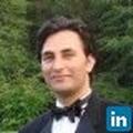 Abhishek Sharma profile image