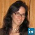 Abigail Laufer profile image