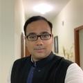 Abishek Surendran profile image