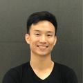 Adam Bao profile image