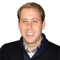 Adam Besvinick profile image