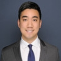 Adam Chu profile image