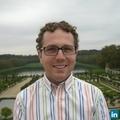 Adam Corey profile image