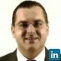 Adam D. Milenkovic profile image