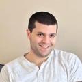 Adam Freed, CFA profile image