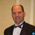 Adam Geiger profile image