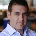 Adam Gerstein profile image
