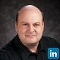 Adam Halpern profile image