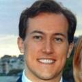 Adam Hamill profile image
