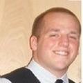 Adam Harkey profile image