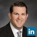 Adam Hooper, CCIM profile image