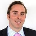 Adam Lasoff profile image