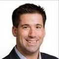 Adam Marchick profile image