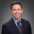 Adam Messerschmitt profile image