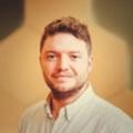 Adam Reeve profile image
