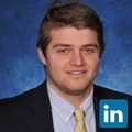 Adam Sands profile image
