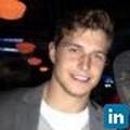 Adam Shippey profile image