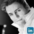 Adam Timothy profile image