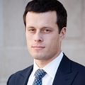Adam Guren profile image