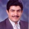 Adel Al Bahar profile image