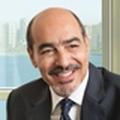 Adel Saudi profile image