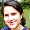 Adela Skenderasi profile image