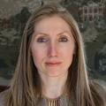 Adele Gorrilla profile image