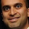 Adi Divgi profile image