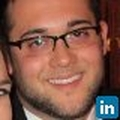 Adiel Hoch profile image