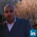 Adil Kabani profile image