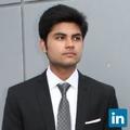 Adil Kalani profile image