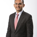 Aditya Damani profile image