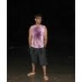 Aditya Garg profile image