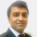 Aditya Mittal profile image