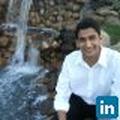 Aditya Nemani profile image