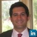 Adnan Nisar profile image