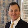 Adrian Gulich profile image