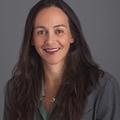 Adriana Freitas profile image