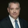 Adrien Webb, CFA profile image
