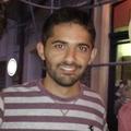 Ahmad Nassar profile image
