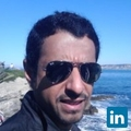 Ahmed Al Mosa profile image