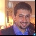 Ahmet Bugra Ferah profile image