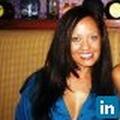 Aimee Broderick profile image