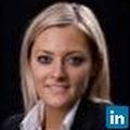 Aimee Homer profile image