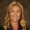 Aimee Martin profile image