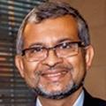 Ajit Singh profile image