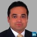 Akbar Tajani profile image