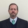 Al Cantrell, CFA, CAIA profile image